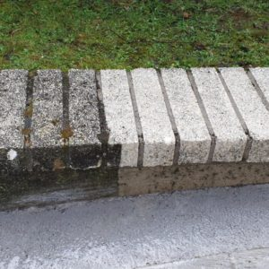 Pavage - Dallage - Terrasses | Les services de Greenrod